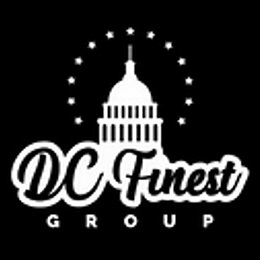 DC Finest Group