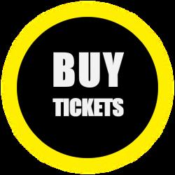 buy-tickets-c